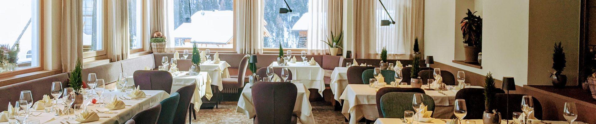 Hotel_Platz_title