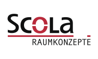Scola_Logo